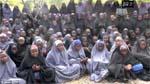 Chibok schoolgirls kidnapping