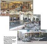 2005 Amman bombing