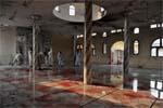 2010 Darra Adam Khel mosque bombing