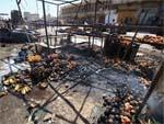 16 August 2012 Iraq attacks