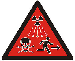 radioactive_warning_sign