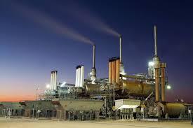 kuwait-oil