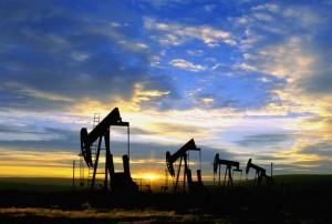 united-states-oil-300x202