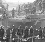 1983 Beirut barracks bombings