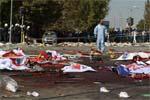 2015 Ankara bombings