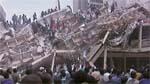 Kenya bombing