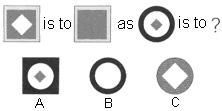 IQ-02-01