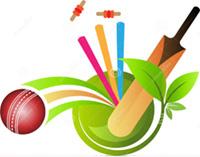 cricket-symbol