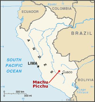Machu_Picchu_Location