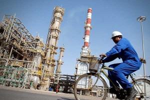 UAE-oil-300x200