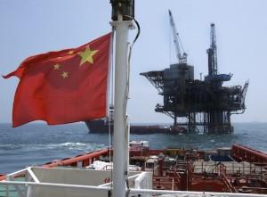 china-oil-300x221