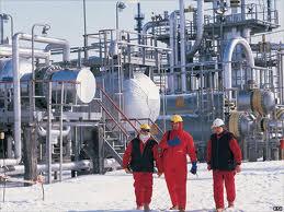 russia-oil
