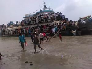 sea-truck